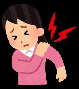 川崎駅 整体 ゼロスポアドバンス  『胸郭出口症候群』