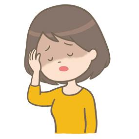 川崎駅 整体   ゼロスポアドバンス川崎  『起立性低血圧症』