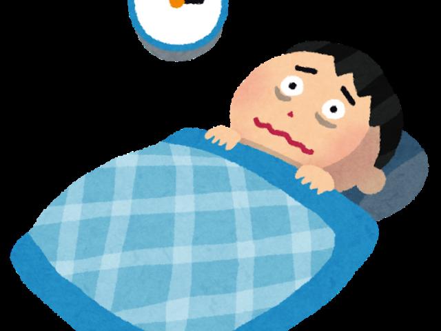 川崎駅 ゼロスポアドバンス  『不眠』
