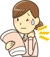 川崎駅 整体 ゼロスポアドバンス川崎  『寝違えが治らないとお困りのそこのあなた!!』