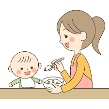 川崎駅 整体 ゼロスポアドバンス川崎『離乳食はいつから?進め方などお話しします!』