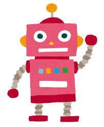 川崎駅 整体 ゼロスポアドバンス川崎 『赤ちゃんのおもちゃ口に入れても大丈夫です!』