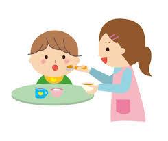 川崎 整体 ゼロスポアドバンス川崎 『幼児食』