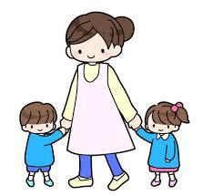 川崎駅 整体 ゼロスポアドバンス 川崎『保育園・幼稚園の違いを分かりやすくお伝えします!』』