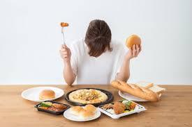 食事管理をしてダイエットを成功に導きます 川崎 ゼロスポアドバンス川崎